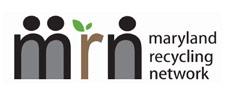 mrn-logo