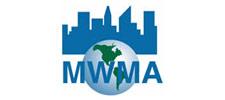 mwma-logo